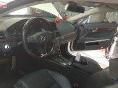 Xe Mercedes E350 năm sản xuất 2009, màu trắng, nhập khẩu nguyên chiếc giá 929 triệu tại Tp.HCM