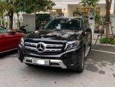 Bán Mercedes GLS400 2019 chạy lướt Chính chủ Biển số cực đẹp giá tốt giá 4 tỷ 319 tr tại Hà Nội