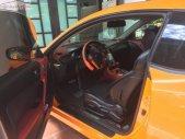 Bán Hyundai Genesis năm sản xuất 2012, màu vàng, nhập khẩu  giá 550 triệu tại Quảng Nam