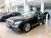 Cần bán Mercedes E200 2019 chính chủ biển Hn Giá cực tốt giá 1 tỷ 899 tr tại Hà Nội