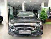 Cần bán Mercedes E200 2019 chính chủ, biển HN, giá cực tốt giá 1 tỷ 899 tr tại Hà Nội