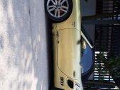 Cần bán gấp Porsche 911 năm 2004, màu xanh lục nhập khẩu chính hãng giá 186 triệu tại Tp.HCM