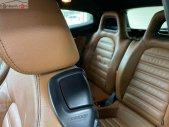 Bán xe Volkswagen Scirocco năm 2010, màu trắng, xe nhập chính hãng giá 475 triệu tại Hải Dương