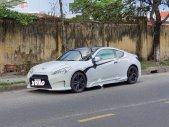 Cần bán xe Hyundai Genesis đời 2009, màu trắng, nhập khẩu nguyên chiếc chính hãng giá 500 triệu tại Đà Nẵng