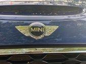Bán Mini Cooper sản xuất năm 2015, màu xanh lam, xe nhập giá 1 tỷ 19 tr tại Hà Nội