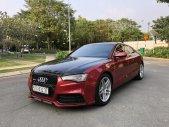 Audi RS5 full option,chính chủ sữ dụng giá 750 triệu tại Tp.HCM