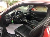 Bán Porsche Cayman 2.0 năm 2018, màu đỏ, xe nhập giá 4 tỷ 490 tr tại Tp.HCM