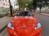 Cần bán xe cũ Hyundai Genesis 2009, giá tốt giá 530 triệu tại Hà Nội