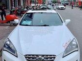 Bán ô tô Hyundai Genesis đời 2010, màu trắng, nhập khẩu như mới giá 497 triệu tại Hải Dương