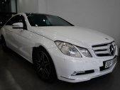 Bán xe Mercedes E350 Coupe đời 2010, giá chỉ 799 triệu giá 799 triệu tại Đà Nẵng