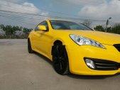 Cần bán Hyundai Genesis 2010, nhập khẩu nguyên chiếc, giá tốt giá 485 triệu tại Hà Nội