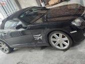 Bán Chrysler 300C AT 300 đời 2005, màu đen, xe nhập giá 360 triệu tại Tp.HCM