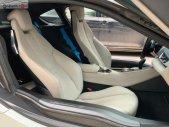 Bán BMW i8 đời 2015, màu trắng, nhập khẩu nguyên chiếc giá 4 tỷ 350 tr tại Hà Nội