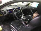Bán Hyundai Genesis 2009, xe nhập giá 550 triệu tại Khánh Hòa
