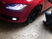 Bán Audi TT sản xuất 2007, màu đỏ, nhập khẩu giá 688 triệu tại Tp.HCM