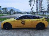 Cần bán xe Hyundai Genesis đời 2012, xe nhập, giá cạnh tranh giá 522 triệu tại TT - Huế