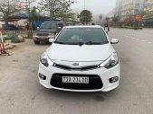 Bán xe Kia Cerato Koup 2.0 đời 2014, màu trắng, nhập khẩu giá 559 triệu tại Hà Nội