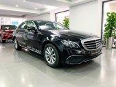 Xe đã qua sử dụng chính hãng Mercedes E200 2020 siêu lướt, giá giảm sốc giá 2 tỷ 9 tr tại Hà Nội