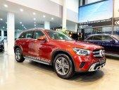 Mercedes GLC200 2020 siêu lướt - chính chủ mới đăng ký 1 tháng - xe cực mới giá 1 tỷ 699 tr tại Hà Nội