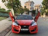 Bán Hyundai Genesis 2010, nhập khẩu nguyên chiếc, giá tốt giá 480 triệu tại Tp.HCM