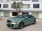 Xe Kia Cerato Koup 2.0 AT 2011, màu xanh, xe nhập giá 435 triệu tại Hà Nội