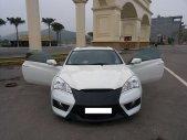 Bán Hyundai Genesis năm 2010, nhập khẩu, 555 triệu giá 555 triệu tại Hải Dương