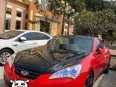 Bán ô tô Hyundai Genesis 2010, nhập khẩu nguyên chiếc, giá 479tr giá 479 triệu tại Đà Nẵng