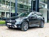 Bán Mercedes GLC200 2020, màu đen, siêu lướt chính chủ, biển đẹp, giá cực tốt giá 1 tỷ 730 tr tại Hà Nội