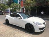 Bán ô tô Hyundai Genesis sản xuất 2009, màu trắng, xe nhập, 480tr giá 480 triệu tại Tp.HCM