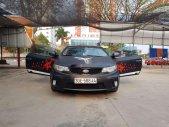 Cần bán Kia Cerato sản xuất năm 2009, màu xám giá 365 triệu tại Nam Định