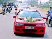 Cần bán gấp Toyota Celica đời 1985, màu đỏ, nhập khẩu nguyên chiếc, giá tốt giá 120 triệu tại Lâm Đồng