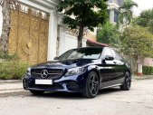 Bán Mercedes C300 AMG 2020, chính chủ chạy lướt, biển đẹp, giá tốt giá 1 tỷ 839 tr tại Hà Nội