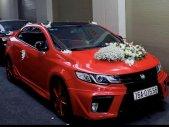 Bán Kia Cerato năm sản xuất 2011, xe nhập như mới giá 385 triệu tại Hải Phòng