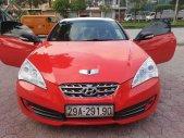 Cần bán xe Hyundai Genesis năm sản xuất 2009 giá 465 triệu tại Hà Nội
