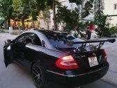 Cần bán lại xe Mercedes sản xuất năm 2004, nhập khẩu nguyên chiếc, giá chỉ 385 triệu giá 385 triệu tại Tp.HCM
