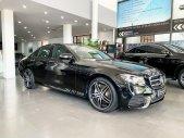 Bán Mercedes E300 AMG 2020 siêu lướt chính chủ biển đẹp giá tốt giá 2 tỷ 819 tr tại Hà Nội