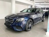 Mercedes E300 AMG 2020 đã qua sử dụng chính hãng, giảm giá cực sốc giá tốt giá 2 tỷ 799 tr tại Hà Nội