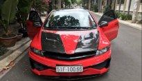 Cần bán Honda Civic số tự động 2008, xe nhập Mỹ giá 445 triệu tại Tp.HCM