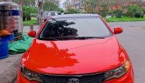 Cần bán Kia Koup đời 2010, xe nhập, giá 399tr giá 399 triệu tại Hải Dương