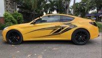 Bán Genesis 2.0 Turbo, xe phong cách thể thao giá 475 triệu tại Tp.HCM