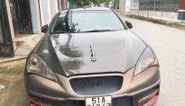 Cần bán Hyundai Genesis năm 2011, GIÁ 450tr giá 450 triệu tại Tp.HCM