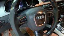 Cần bán lại xe Audi A5 đời 2011, màu trắng, nhập khẩu nguyên chiếc, 789tr giá 789 triệu tại Hà Nội