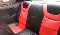Bán ô tô Hyundai Genesis năm sản xuất 2010, màu tím, nhập khẩu giá 460 triệu tại Tp.HCM