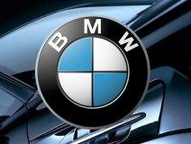 'Thanh xuân' của BMW từng rất 'bùng cháy'